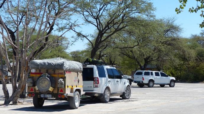 Namibia 2013 123
