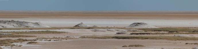 Namibia 2013 (1)