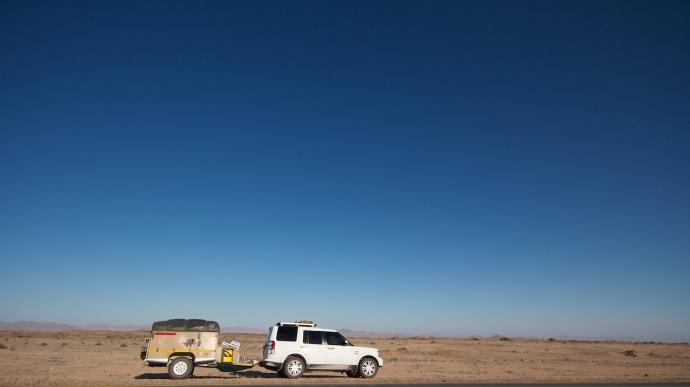 Namibia 2013 13
