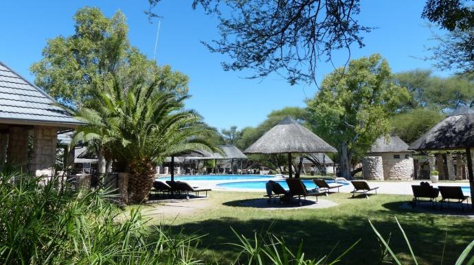Namibia 2013 134