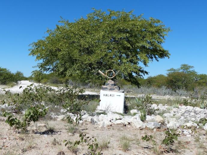 Namibia 2013 135