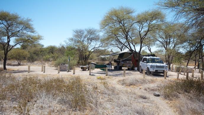 Namibia 2013 153