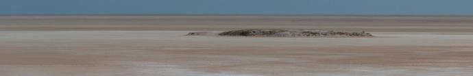 Namibia 2013 (2)