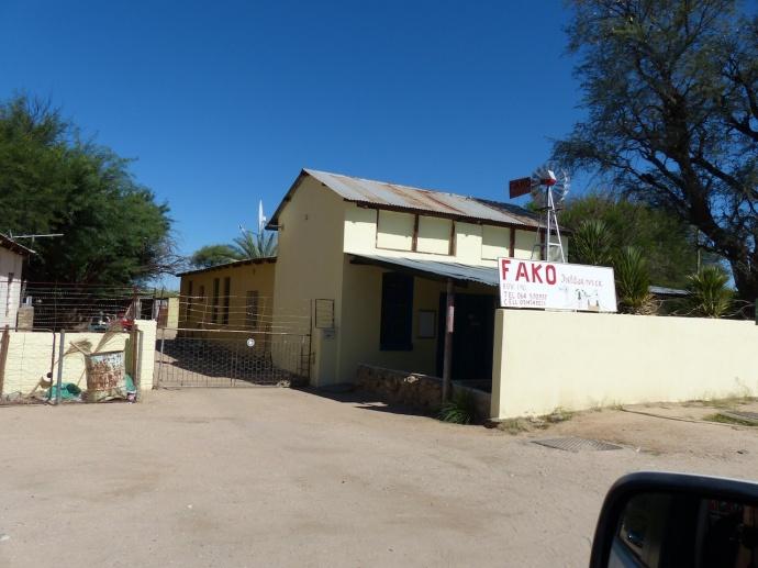 Namibia 2013 28