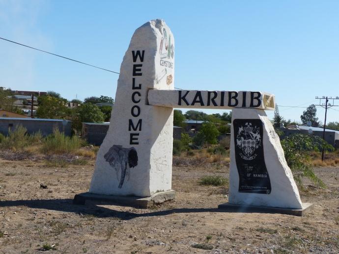 Namibia 2013 34