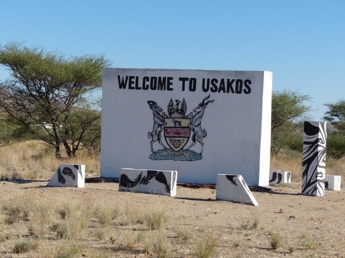 Namibia 2013 39