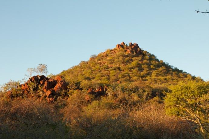 Namibia 2013 420