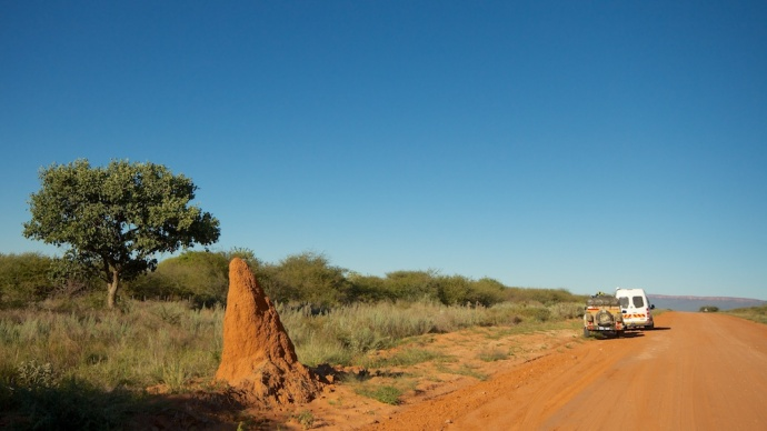 Namibia 2013 425