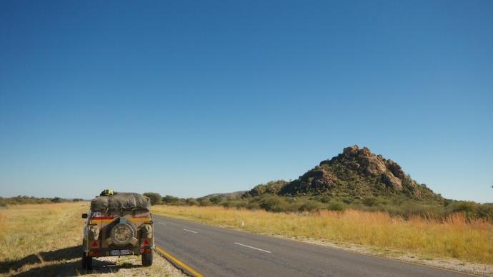 Namibia 2013 429