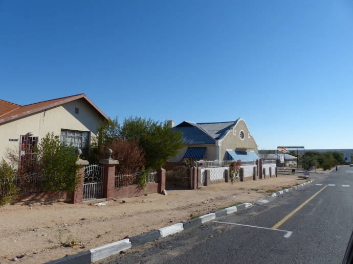 Namibia 2013 46