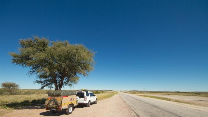 Namibia 2013 6