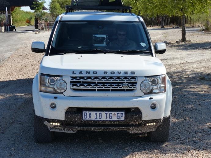 Namibia 2013 7 (1)
