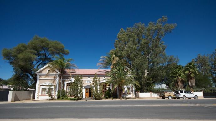 Namibia 2013 7