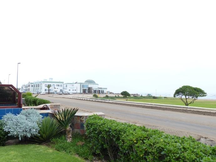 Namibia 2013 82