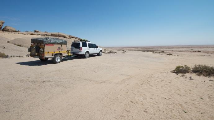 Namibia 2013 10