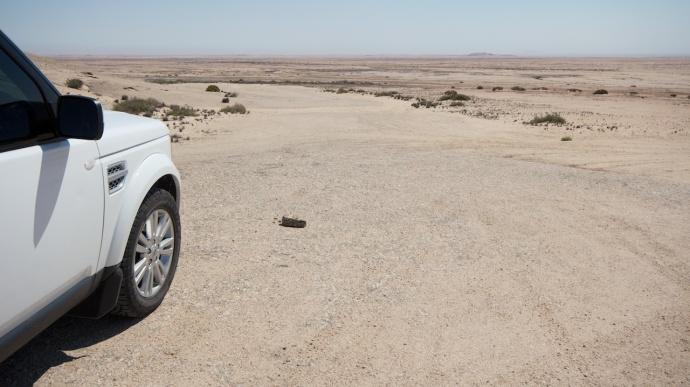 Namibia 2013 11