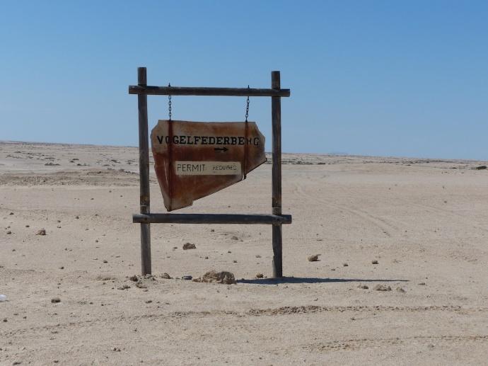 Namibia 2013 113