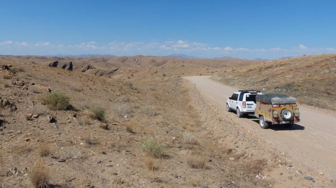 Namibia 2013 119
