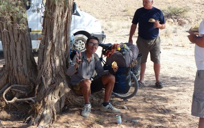 Namibia 2013 131