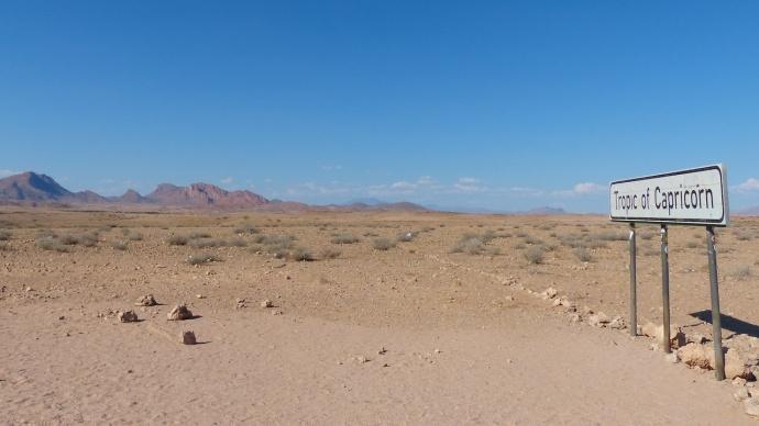 Namibia 2013 136