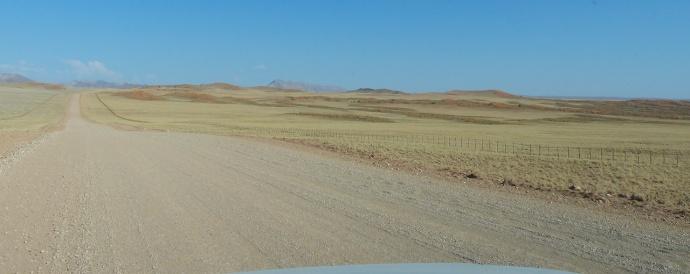 Namibia 2013 140