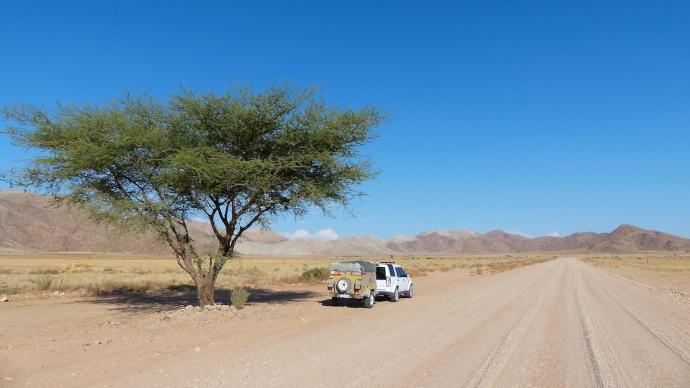 Namibia 2013 146