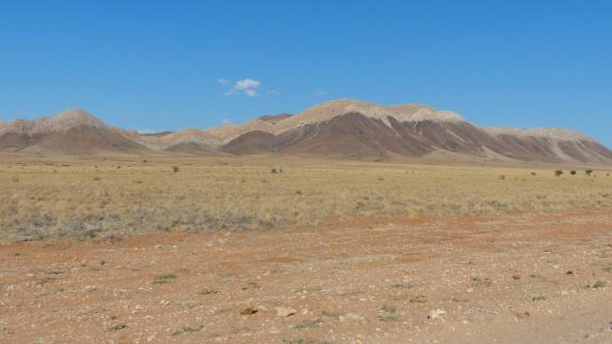 Namibia 2013 151