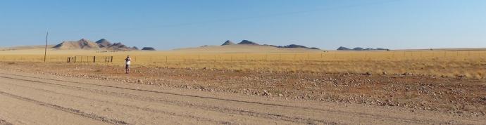Namibia 2013 156