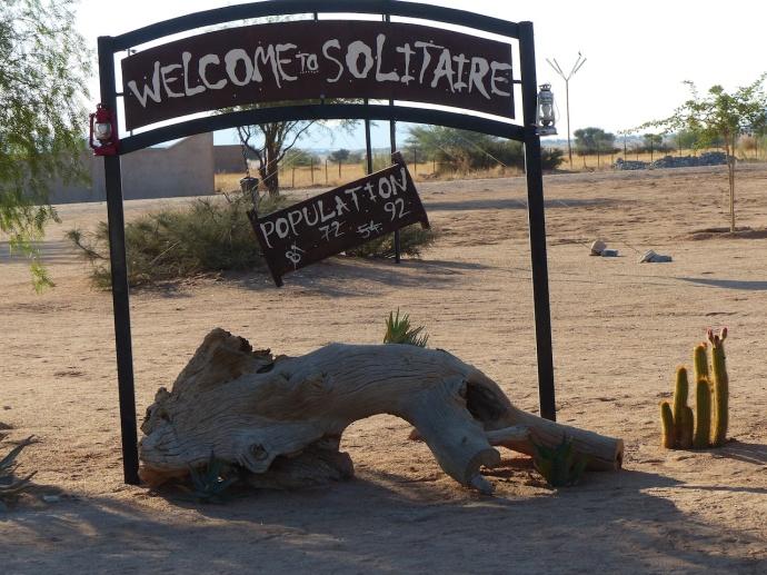 Namibia 2013 167