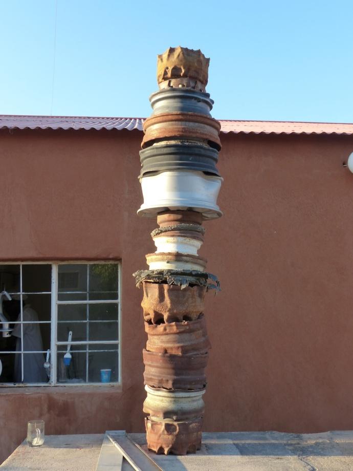 Namibia 2013 180