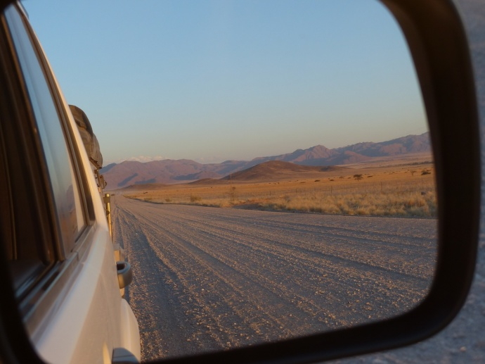 Namibia 2013 189