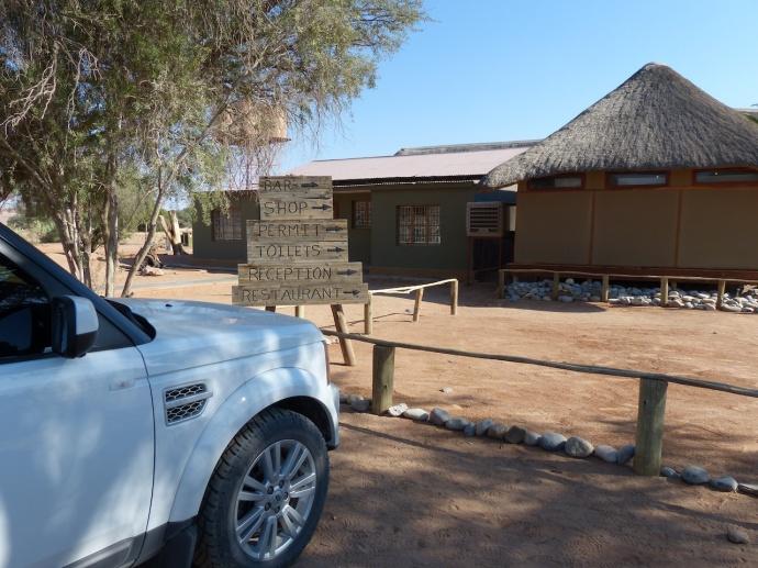 Namibia 2013 194