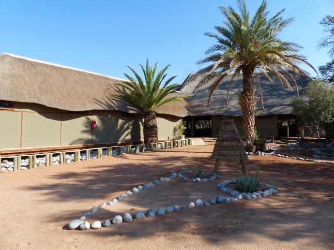 Namibia 2013 196