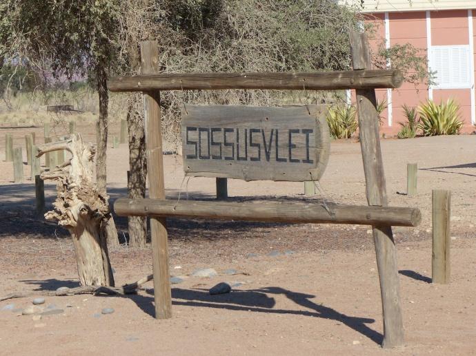 Namibia 2013 199