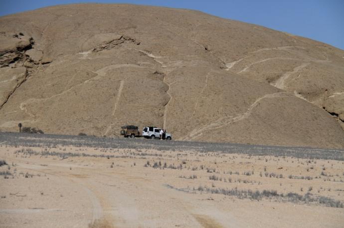 Namibia 2013 21