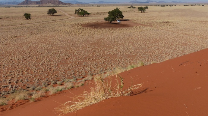 Namibia 2013 211