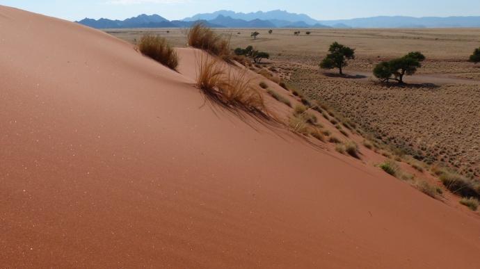Namibia 2013 212