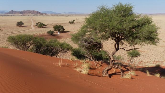 Namibia 2013 218