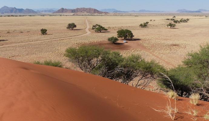 Namibia 2013 220