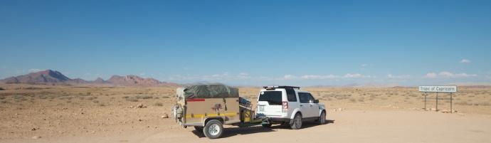 Namibia 2013 26