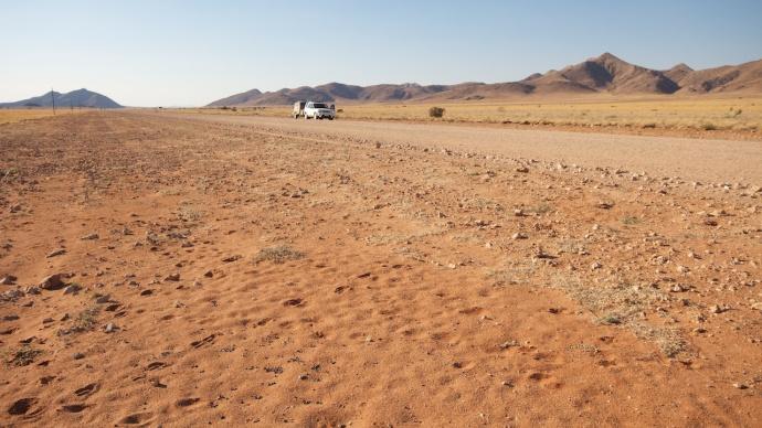 Namibia 2013 29 (1)
