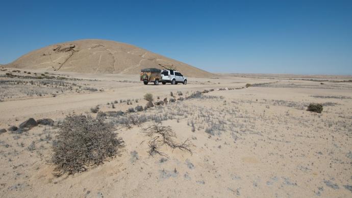 Namibia 2013 3