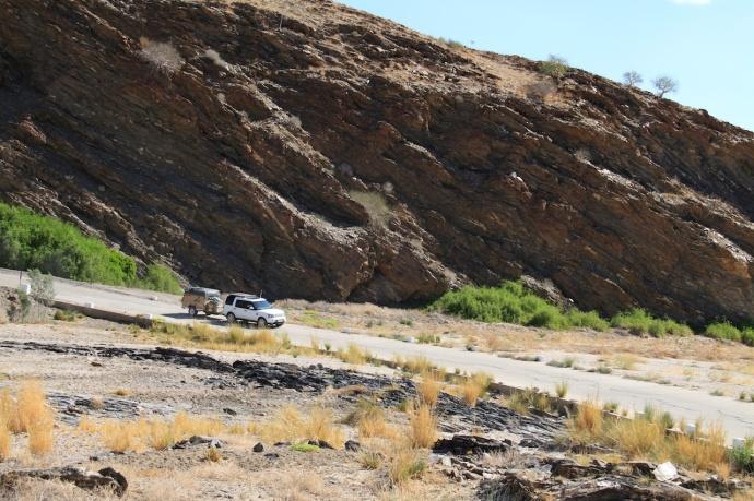 Namibia 2013 36