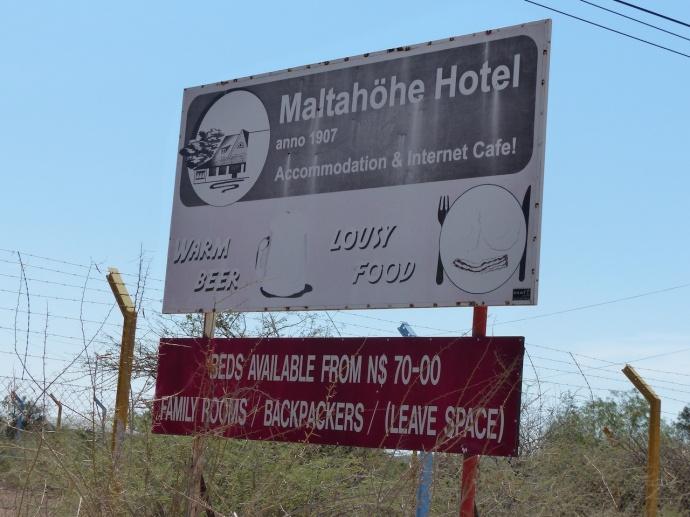 Namibia 2013 38