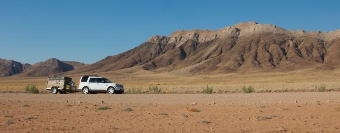 Namibia 2013 39 (1)