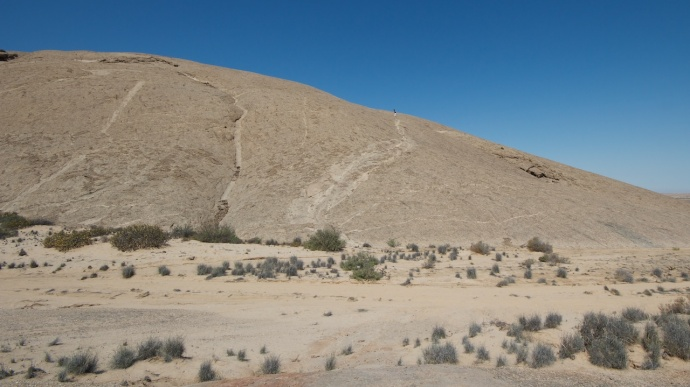 Namibia 2013 4