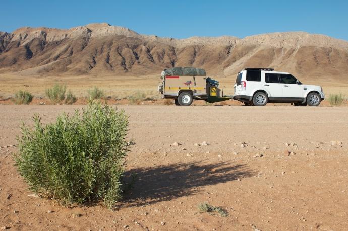 Namibia 2013 40