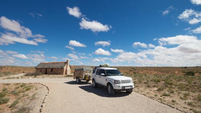 Namibia 2013 402
