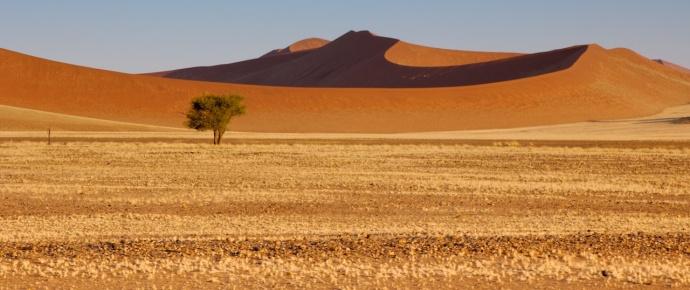 Namibia 2013 409