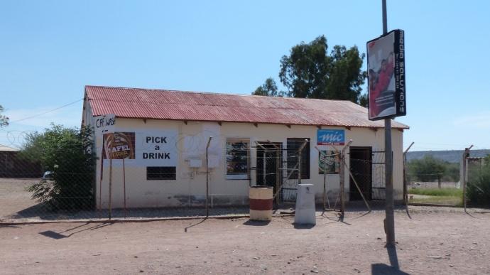 Namibia 2013 41